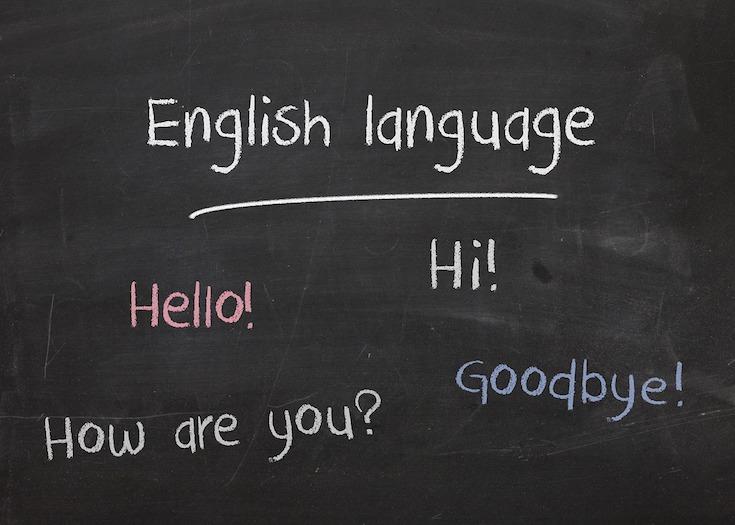 乱 交 英語