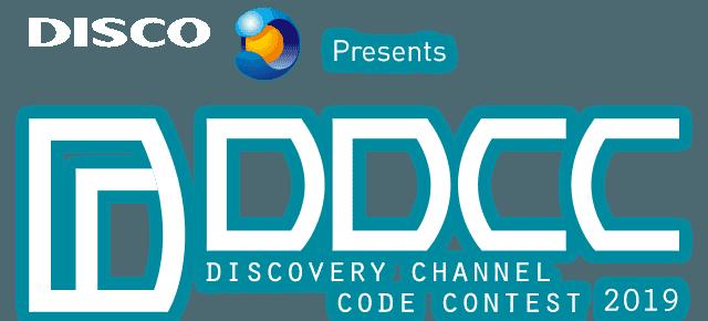 DDCC2019