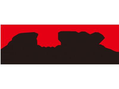 さかいケーブルテレビ株式会社