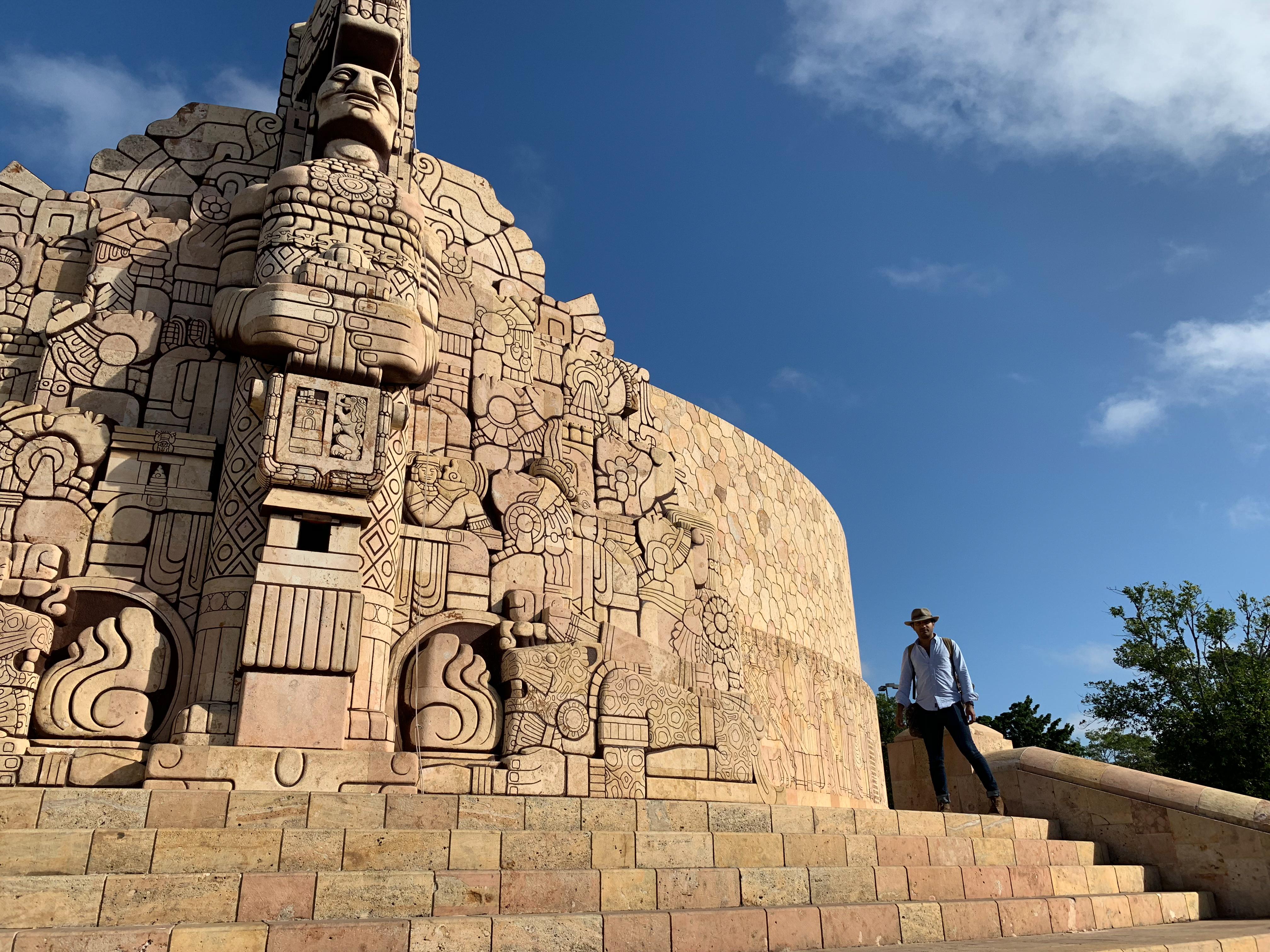 マヤ 文明 滅亡 理由 マヤ文明はなぜ滅びた? 最後は戦乱が起き200万人がドコかへ消えた